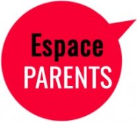 Espaces Parents - Poteries